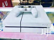 PS 4 Machine In Great Condition | Video Game Consoles for sale in Central Region, Kampala