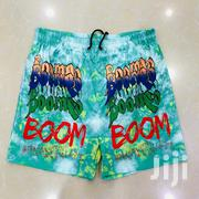 Cool Shorts | Clothing for sale in Central Region, Kampala