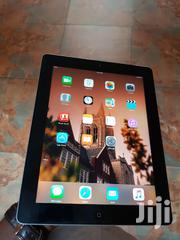Apple iPad 2 Wi-Fi 32 GB Black | Tablets for sale in Central Region, Kampala