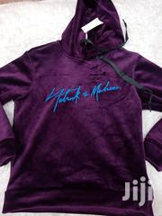 Hoodies | Clothing for sale in Central Region, Kampala