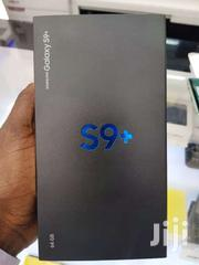 SAMSUNG GALAXY S9 PLUS | Mobile Phones for sale in Central Region, Kampala