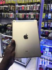 Apple iPad Air 2 With Touch ID And Simcard From USA | Tablets for sale in Central Region, Kampala