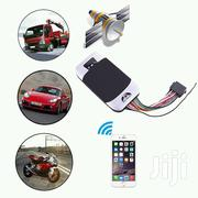 Car GPS Tracker | Vehicle Parts & Accessories for sale in Central Region, Kampala