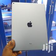 New Apple iPad Pro 12.9 512 GB Silver | Tablets for sale in Western Region, Mbarara