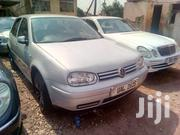 Volkswagen Golf 1999 1.6 Variant Automatic Silver | Cars for sale in Central Region, Kampala