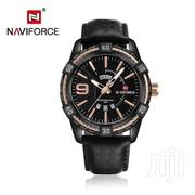 Naviforce Watch | Watches for sale in Central Region, Kampala
