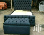 Bed | Furniture for sale in Central Region, Kampala