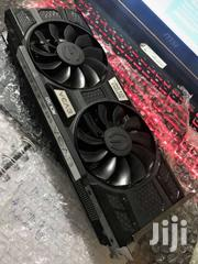 Nvidia Geforce Graphics Card GTX 1050ti For Rendering And Gaming Pcs | Laptops & Computers for sale in Central Region, Kampala