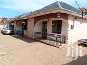 Kyanjja Majestic House For Rent | Houses & Apartments For Rent for sale in Central Region, Kampala
