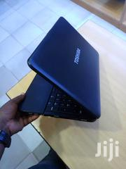 New Toshiba Satellite S870 250GB HDD 2GB Ram | Laptops & Computers for sale in Central Region, Kampala