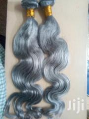 Gray Brazilian Hair | Hair Beauty for sale in Central Region, Kampala