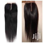 Closure Brazilian Hair | Hair Beauty for sale in Central Region, Kampala