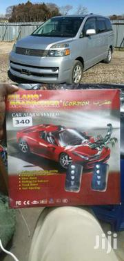 Noah Voxy Alarm | Vehicle Parts & Accessories for sale in Central Region, Kampala
