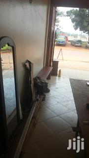 Business Space For Rent (Sub-rent)Shop | Commercial Property For Rent for sale in Central Region, Kampala