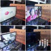 26' LG Flat Screen Brand New | TV & DVD Equipment for sale in Western Region, Kisoro