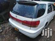 Toyota Vista 1998 White | Cars for sale in Central Region, Kampala