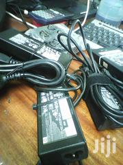 Power Adapters For HP And Dell Laptops | Computer Accessories  for sale in Central Region, Kampala