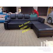 Edith Sofa Sets | Furniture for sale in Central Region, Kampala