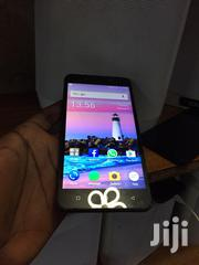 Itel S32 8 GB | Mobile Phones for sale in Central Region, Kampala