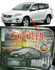 Original Car Cover For Toyota Vanguard | Vehicle Parts & Accessories for sale in Central Region, Kampala