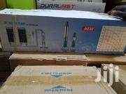 Solar Water Pump ( D.C ) | Plumbing & Water Supply for sale in Central Region, Kampala