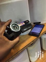 Video Camera | Photo & Video Cameras for sale in Central Region, Kampala