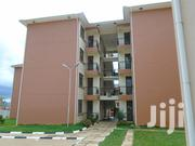 Muyenga 2bedrooms 2bathrooms Luxry Apartment For Rent | Houses & Apartments For Rent for sale in Central Region, Kampala