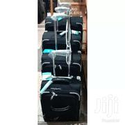 Suit Case Bags | Clothing for sale in Central Region, Wakiso