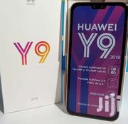 Brand New Huawei Y9 (2019) | Mobile Phones for sale in Central Region, Kampala