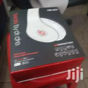 Beats By Dr, Dre | Mobile Phones for sale in Central Region, Kampala