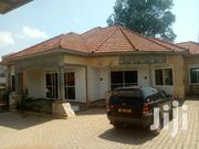 Kira 4bedroom Standalone For Sale | Houses & Apartments For Sale for sale in Central Region, Kampala