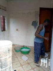 Bukoto Self-contained Single Room House For Rent. | Houses & Apartments For Rent for sale in Central Region, Kampala