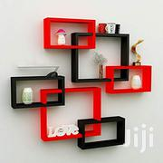 Wall Shelves | Furniture for sale in Central Region, Kampala