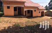 Houses For Rent | Houses & Apartments For Rent for sale in Central Region, Mukono