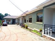 First Class Double Room Brand New In Kira   Houses & Apartments For Rent for sale in Central Region, Kampala