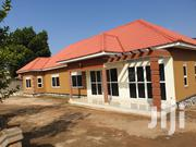 House For Sale In Namanve | Houses & Apartments For Sale for sale in Central Region, Wakiso