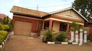 House For Sale In Kireka | Houses & Apartments For Sale for sale in Central Region, Wakiso