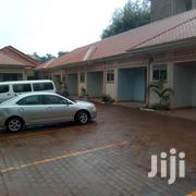 Rentals For Sale In Kira | Houses & Apartments For Sale for sale in Central Region, Wakiso