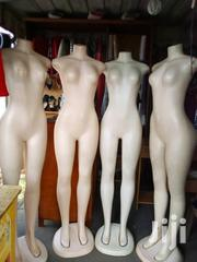 Used Dummies For Sale | Clothing Accessories for sale in Central Region, Kampala