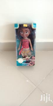 Moana Doll | Toys for sale in Central Region, Kampala