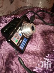 Used Original Sony Camera | Cameras, Video Cameras & Accessories for sale in Central Region, Kampala