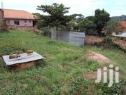 Land For Sale In Buwate | Land & Plots For Sale for sale in Central Region, Wakiso