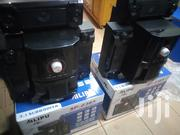 Brand New Ailipu Subwoofer Digital Display System | Audio & Music Equipment for sale in Central Region, Kampala