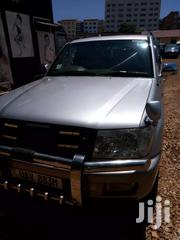 Landcruiser Amazon Diesel For Sale | Cars for sale in Central Region, Kampala