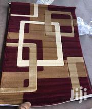 Curtains 45000 Per Meter | Home Accessories for sale in Central Region, Kampala