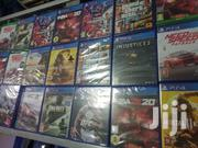 All Ps4 Video Game Discs | Video Games for sale in Central Region, Kampala