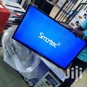 32 Inch Smartec Tv | TV & DVD Equipment for sale in Central Region, Kampala