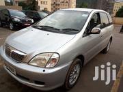 Toyota Nadia 2000 | Cars for sale in Central Region, Kampala