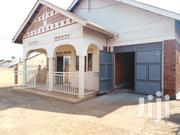 Executive House In Kisaasi For Rent | Houses & Apartments For Rent for sale in Central Region, Kampala