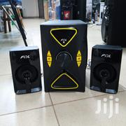 Fol Woofer | Audio & Music Equipment for sale in Central Region, Kampala
